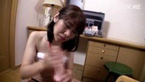 和久井由美子