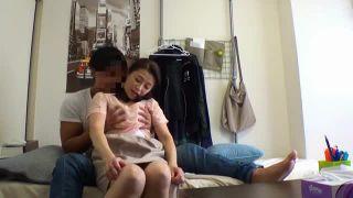 遠田恵未 おばさんレンタル