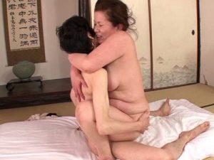 近親家族遊戯 淫母相姦 岩崎千鶴