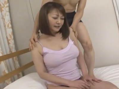 五十路美熟女ライブチャット